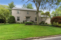 Photo of 22 Scarsdale Farm Road, Scarsdale, NY 10583 (MLS # 4992941)