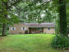 Photo of 2823 Hedwig Drive, Yorktown Heights, NY 10598 (MLS # 4993414)