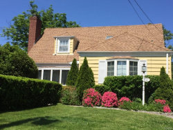 Photo of 64 Howard Avenue, Eastchester, NY 10709 (MLS # 4993742)