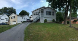 Photo of 37 Commonwealth Avenue, Middletown, NY 10940 (MLS # 4993850)