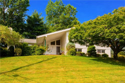 Photo of 31 Lakeshore Drive, Eastchester, NY 10709 (MLS # 4993924)