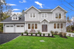 Photo of 71 Windingwood Road South, Rye Brook, NY 10573 (MLS # 4993948)