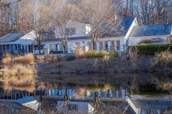 Photo of 8 Game Farm Road, Pawling, NY 12564 (MLS # 4994048)