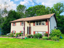 Photo of 1738 Maxwell Court, Yorktown Heights, NY 10598 (MLS # 4994246)