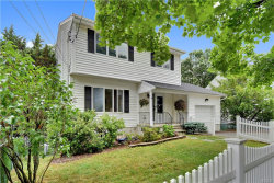 Photo of 97 Maple Street, Croton-on-Hudson, NY 10520 (MLS # 4994336)