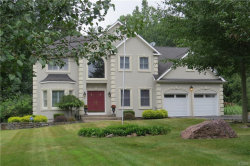 Photo of 54 Greenwich Avenue, Central Valley, NY 10917 (MLS # 4994884)