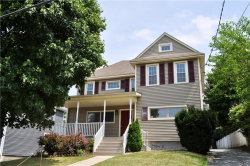 Photo of 21 Ridge Street, Middletown, NY 10940 (MLS # 4995485)