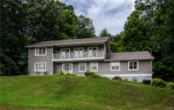 Photo of 16 Mockingbird Court, Hopewell Junction, NY 12533 (MLS # 4995696)