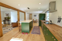 Photo of 74 Beilke Road, Millerton, NY 12546 (MLS # 4996350)