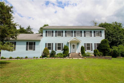 Photo of 69 Saddle Ridge Drive, Hopewell Junction, NY 12533 (MLS # 4997072)