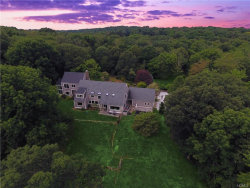 Photo of 650 North Birch Hill Road, Patterson, NY 12563 (MLS # 4997717)