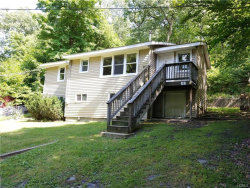 Photo of 4 Ascension Trail, Monroe, NY 10950 (MLS # 5000418)
