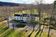 Photo of 71 East Hook Road, Hopewell Junction, NY 12533 (MLS # 5001325)