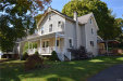Photo of 44 Orange Street, Marlboro, NY 12542 (MLS # 5002232)