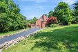 Photo of 55 Mine Hill Road, Cornwall, NY 12518 (MLS # 5002766)