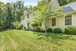 Photo of 77 Bell Hollow Road, Putnam Valley, NY 10579 (MLS # 5004441)
