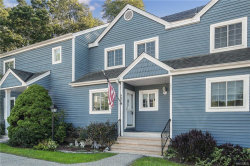 Photo of 402 Essex Court, Brewster, NY 10509 (MLS # 5004481)