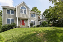 Photo of 17 Danand Lane, Patterson, NY 12563 (MLS # 5004672)