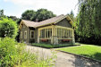 Photo of 30 Coulter Avenue, Pawling, NY 12564 (MLS # 5005611)