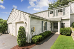 Photo of 404 Watch Hill Drive, Tarrytown, NY 10591 (MLS # 5005909)