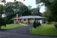 Photo of 86 hilltop Road, Ardsley, NY 10502 (MLS # 5007404)