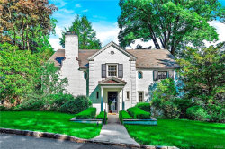 Photo of 14 Crows Nest Road, Bronxville, NY 10708 (MLS # 5008388)