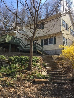 Photo of 43 Miller Hill Road, Hopewell Junction, NY 12533 (MLS # 5009020)