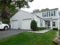 Photo of 2702 Watch Hill Drive, Tarrytown, NY 10591 (MLS # 5009103)