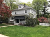 Photo of 39 Larch Road, Briarcliff Manor, NY 10510 (MLS # 5009387)