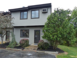 Photo of 8508 Chelsea Cove North, Hopewell Junction, NY 12533 (MLS # 5009648)