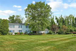 Photo of 69 Somerset Drive, Patterson, NY 12563 (MLS # 5009794)