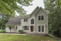Photo of 83 Cranberry Drive, Hopewell Junction, NY 12533 (MLS # 5010846)