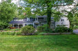 Photo of 83 Brookby Road, Scarsdale, NY 10583 (MLS # 5011045)