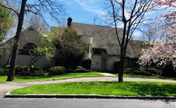 Photo of 7 Purchase Hills Drive, Purchase, NY 10577 (MLS # 5012471)