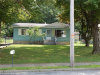 Photo of 74 California Avenue, Middletown, NY 10940 (MLS # 5013267)