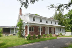 Photo of 16 Inwood Place, Patterson, NY 12563 (MLS # 5013812)