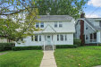 Photo of 28 Wendover Road, Yonkers, NY 10705 (MLS # 5013878)