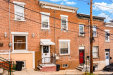 Photo of 40 South Moquette Row South, Yonkers, NY 10703 (MLS # 5014257)