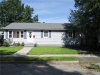 Photo of 15 Diane Place, Port Jervis, NY 12771 (MLS # 5014291)