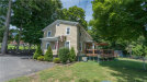 Photo of 1580 State Route 17k, Montgomery, NY 12549 (MLS # 5015058)