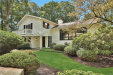 Photo of 11 Whippoorwill Road, Armonk, NY 10504 (MLS # 5016194)