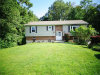 Photo of 9 Birch Way, Cortlandt Manor, NY 10567 (MLS # 5017463)