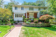 Photo of 151 Mildred Parkway, New Rochelle, NY 10804 (MLS # 5018275)