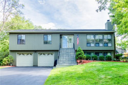 Photo of 96 Mitchell Road, Somers, NY 10589 (MLS # 5019306)
