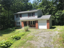 Photo of 108 Oak Ridge Drive, Putnam Valley, NY 10579 (MLS # 5019397)
