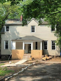 Photo of 10 Perry Place, Bronxville, NY 10708 (MLS # 5019399)