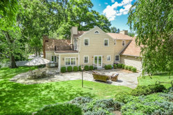 Photo of 14 Old Well Road, Purchase, NY 10577 (MLS # 5021169)