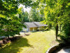 Photo of 222 Old Dutch Hollow Road, Monroe, NY 10950 (MLS # 5021206)