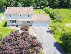 Photo of 15 Farmstead Lane, Brewster, NY 10509 (MLS # 5022261)