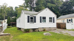 Photo of 44 Orchard Road, Putnam Valley, NY 10579 (MLS # 5022306)